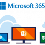 Microsoft Business Empresa Estandar Anual