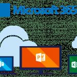 Microsoft Business Empresa Básico Anual
