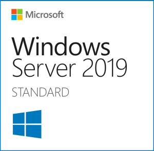 windos server 2019 25 usuarios