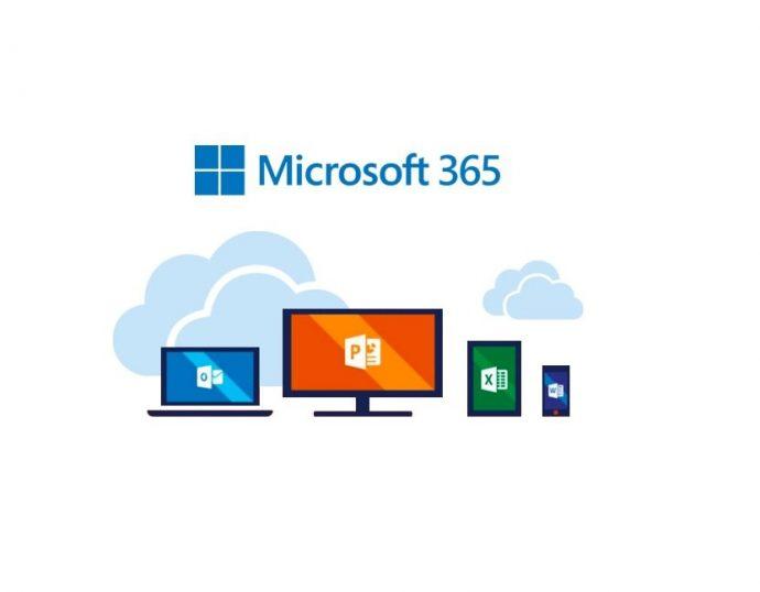 Licencia de Acronis Office 365 Seats