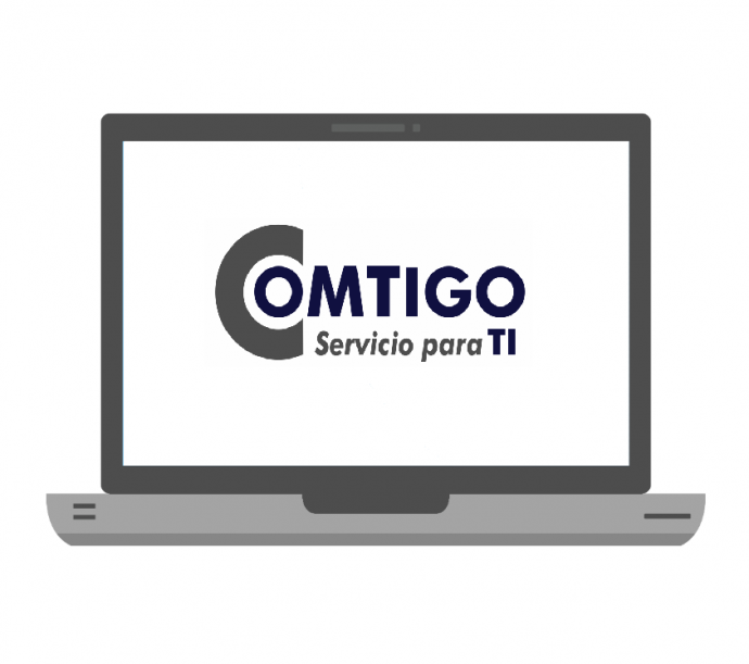 Laptop Comtigo