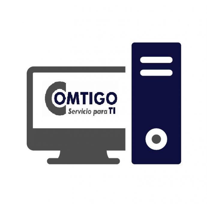 PC Critica Comtigo