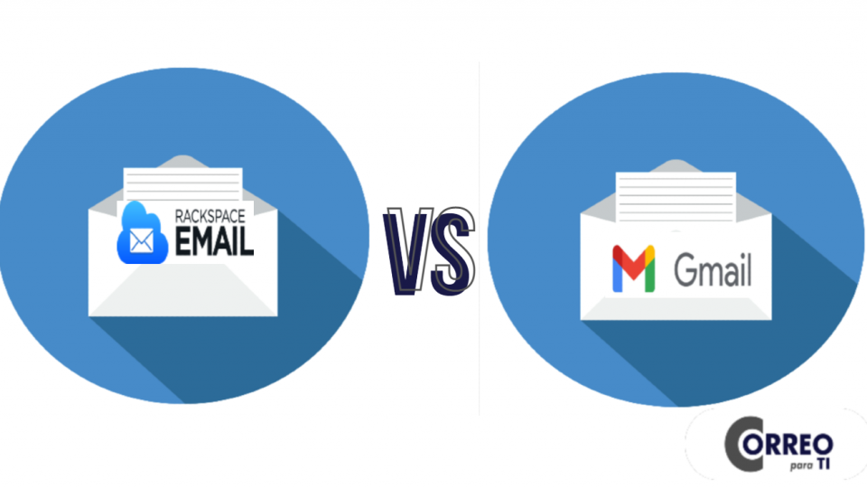 Business email vs free email