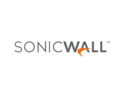 soniwall